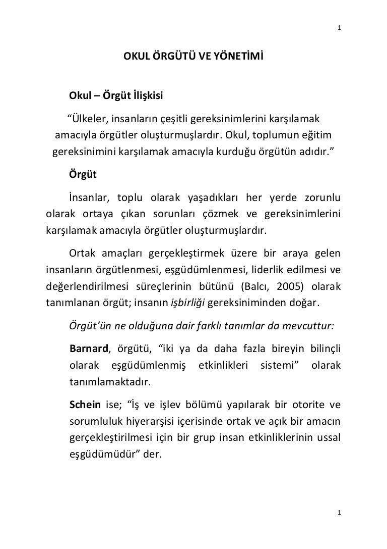 KUFAR için bir ilan nasıl gönderilir: Belarusun en büyük ticaret platformu ile çalışma talimatları 45