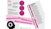 Digital Literacy and Citizenship: Re-imagining Self-Directed Programming