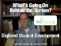What's Going On Behind The Screen With College Students  - OLC Innovate