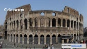 Oldest Man-Made Superstructures in the World