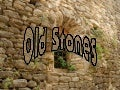 Old stones (catherine)