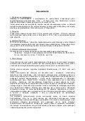 Oliwa – VII Dwór rejon ulicy abrahama druk 1190 uzasadnienie