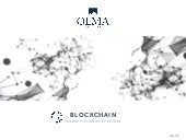 From Bitcoin to Blockchain: Industry Review April 2017 from OLMA NEXT Ltd