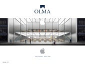 Apple Company Review, February 2017 from OLMA NEXT Ltd.