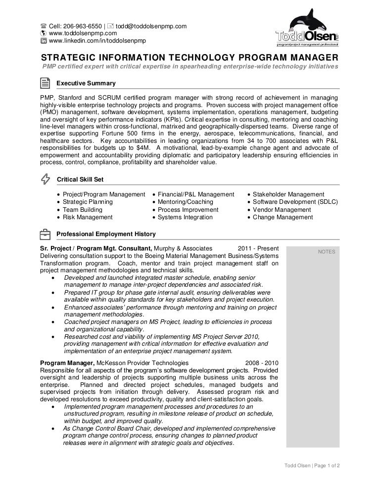 Formal Experienced Software Engineer Resume With Career Objective Sample  Resume Resume Sle Exle Good Template For