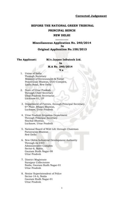 Omaxe reviews -  240 2014(ma)-30_may2014_final_order