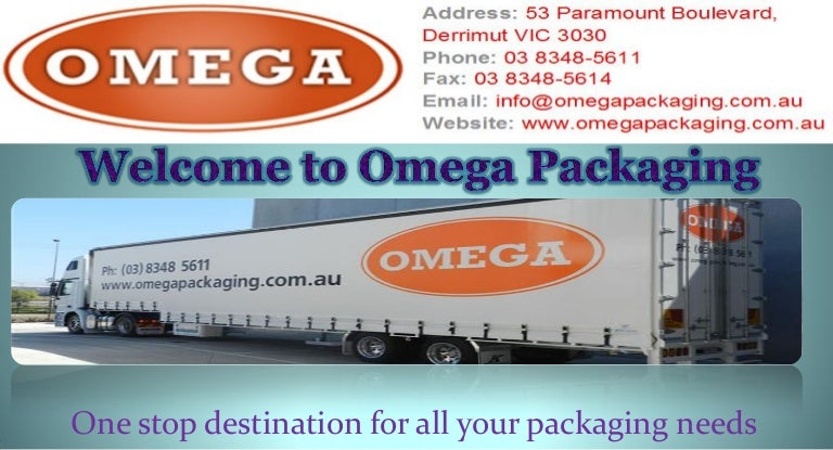 Recyclable Styrofoam And Polystyrene Boxes For Food Packaging Omeg