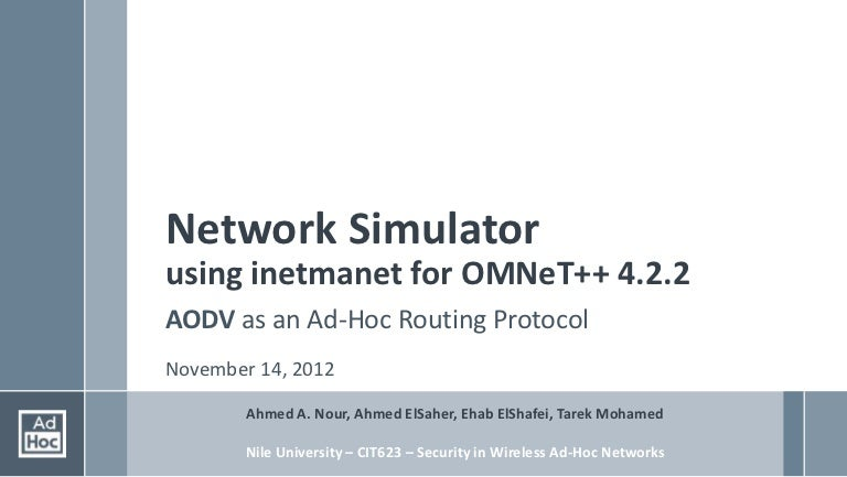 Inet Om Net Tutorial Homework 2 - image 2