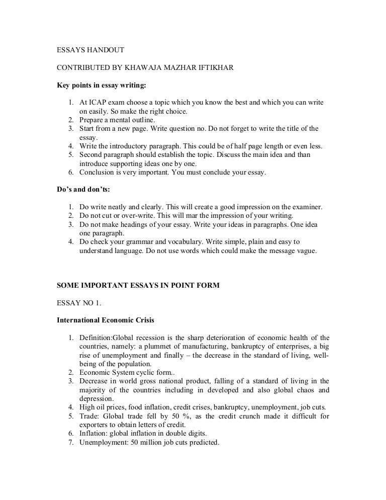 5 Paragraph Essay Topics For High School  In An Essay What Is A Thesis Statement also High School Sample Essay Essays Outlines Essay For Health