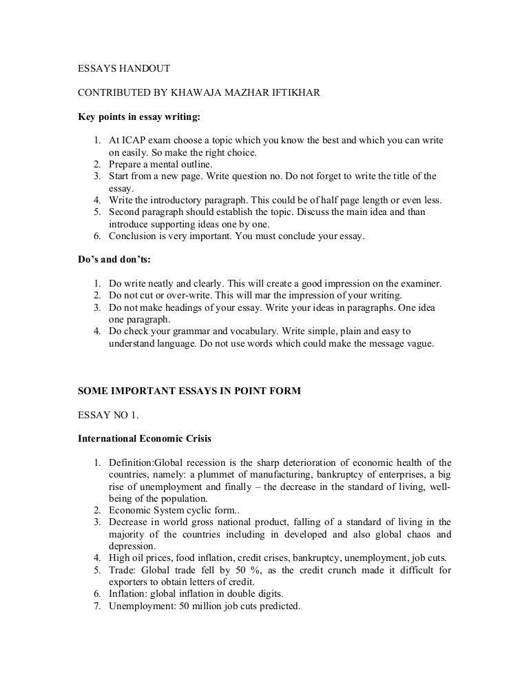 Unemployment In Essay Asdasdasdas Bmp Youth Unemployment Essays Outlines. Terrorism  Essay In Simple English