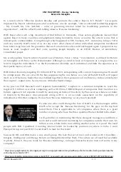 One page report   reverse mentoring