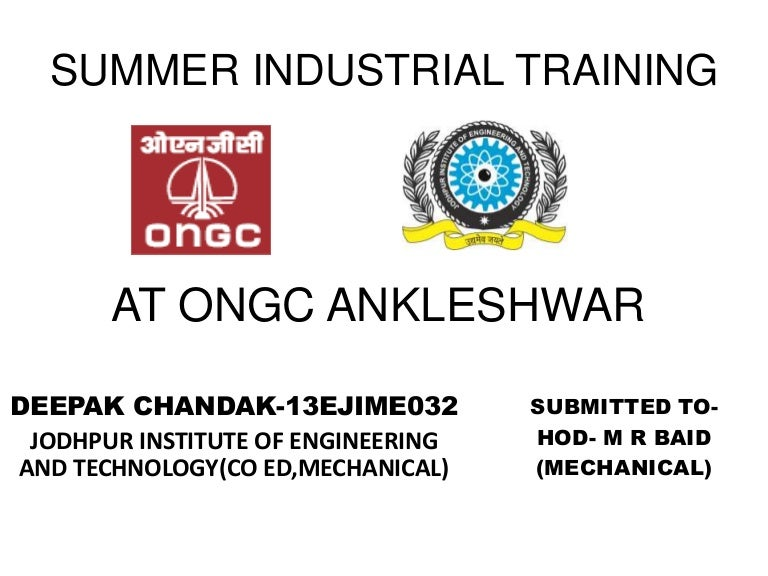 ongc drilling services introduction rh slideshare net Manual Drilling Tools Jack Hammer