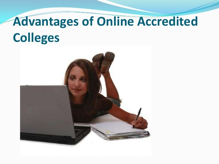Bad Effects of Alcohol While Driving essay writing sites