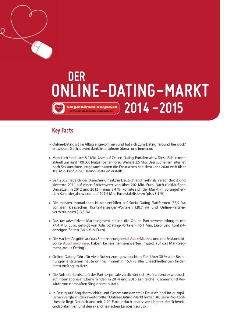 DotA matchmaking vedlikehold