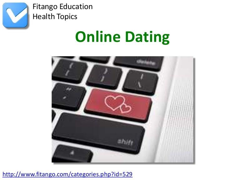dating artikler 2012