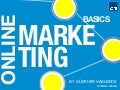 Online Marketing Basics