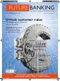 Online Banking 2.0 by Feature Banking Magazine