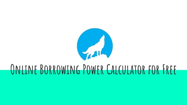 Power consumption calculator simplifies isolation product.
