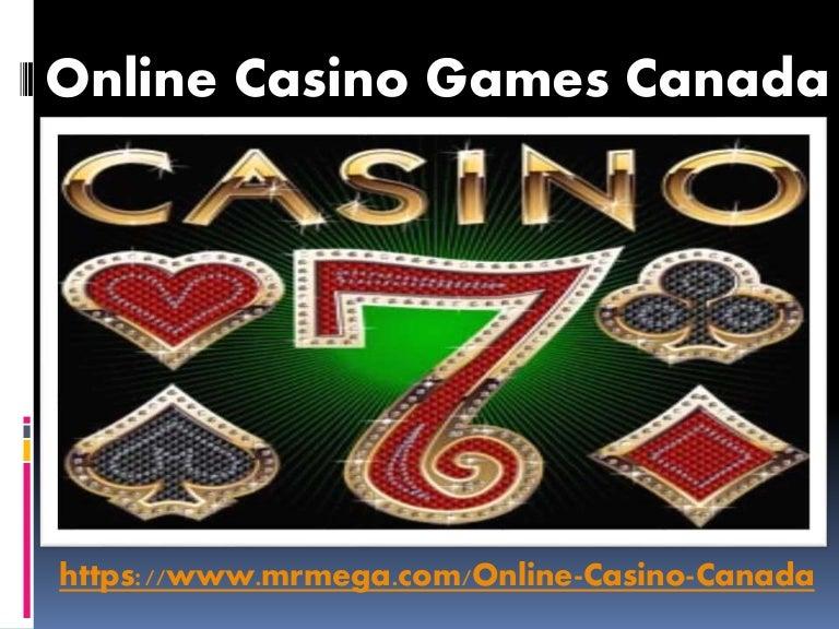 Online casino canadian король покера 2 играть онлайн расширенное издание