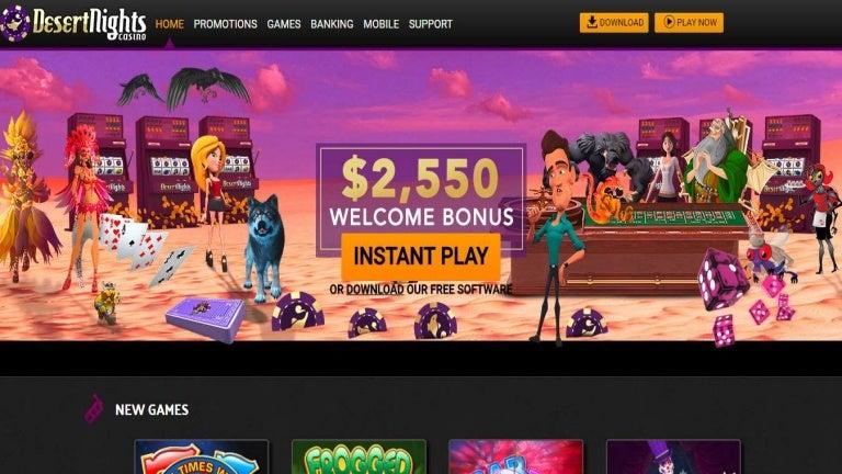Online casino promo передача русская рулетка смотреть онлайн в хорошем качестве