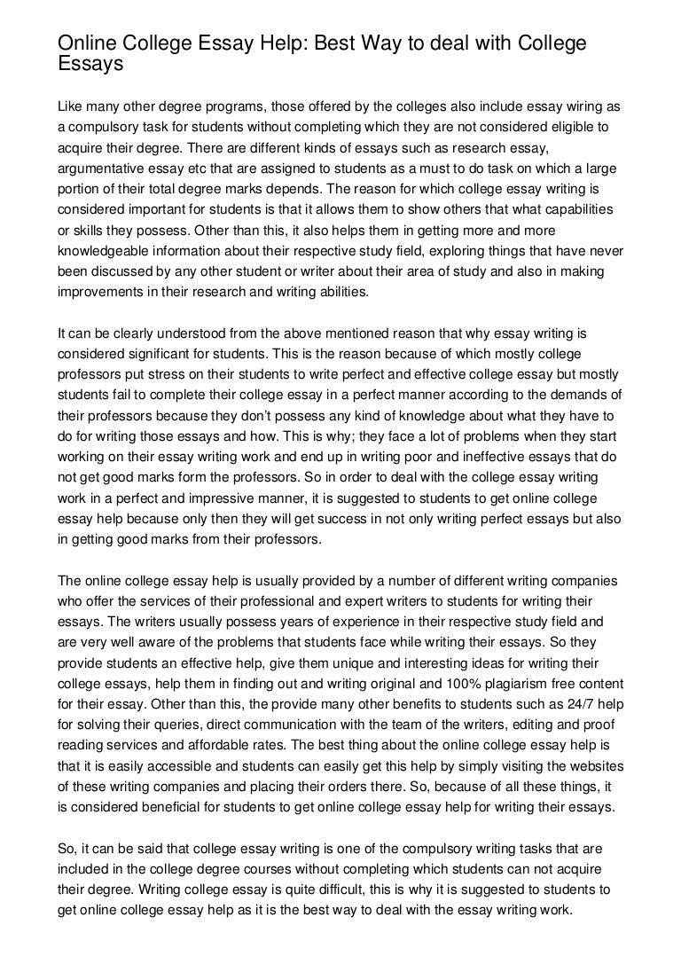 Ethnocentrism Essay Hbs Mba Admissions Essay Essays On The Declaration Of Independence also Descriptive Essay Describing A Person Buy Essay Paper Online   Original Opposing Viewpoints Essays
