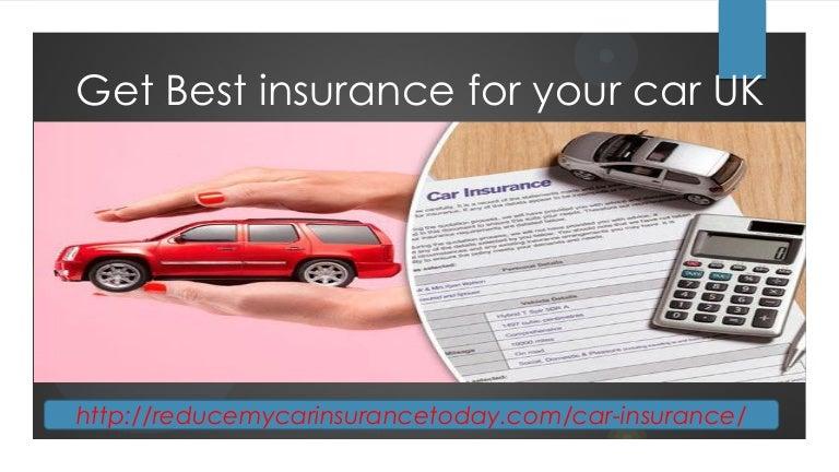 Cheap Car Insurance Online