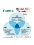 Online course for seo and smo
