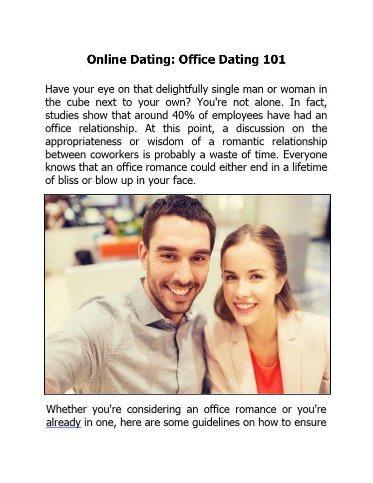 Marketing for Online Dating - Prime Women