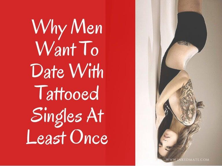 hva du skal få en fyr du nettopp har begynt dating for hans bursdag