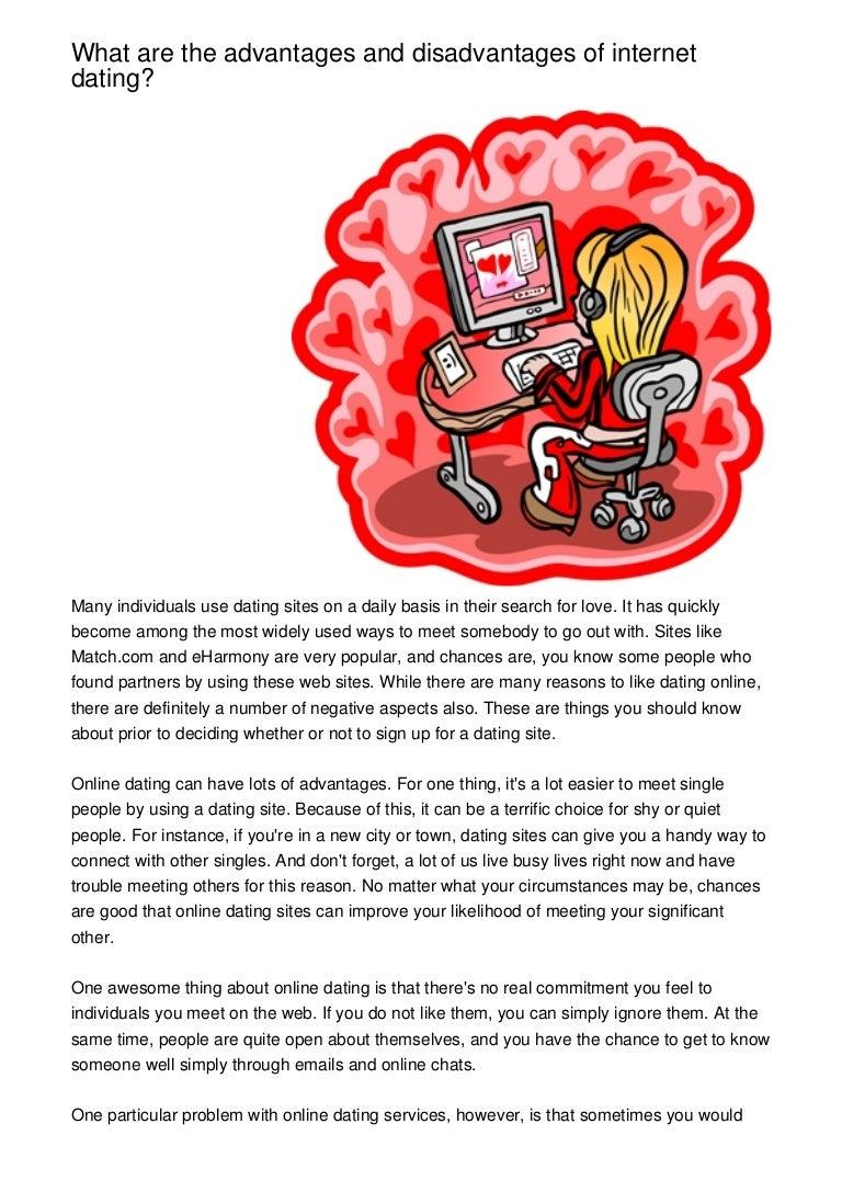 Of Hookup Essay On Disadvantages Online