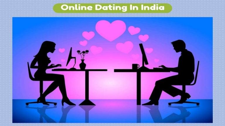 Online-Dating großer Profile