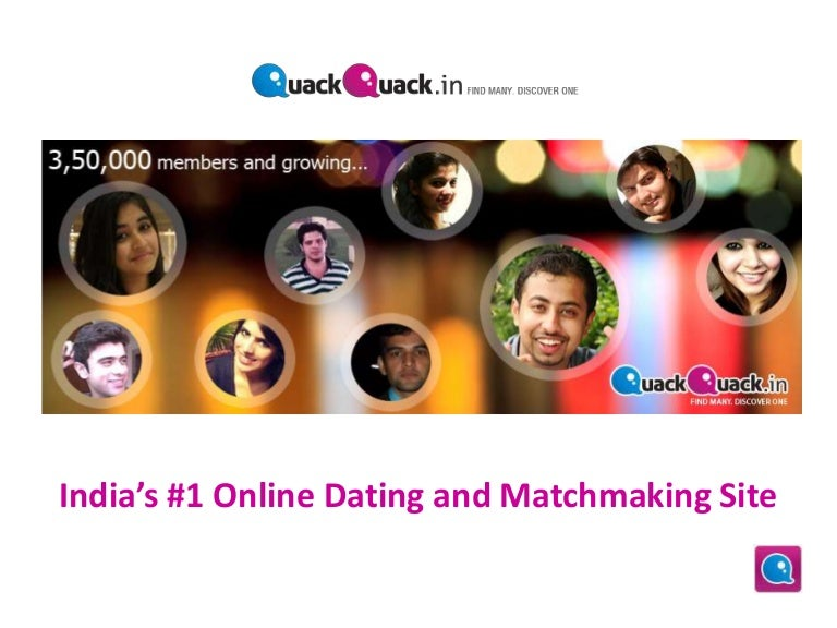 Intian online dating apps