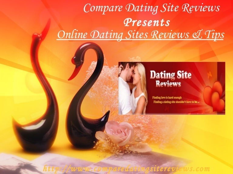 dating services in little rock ar