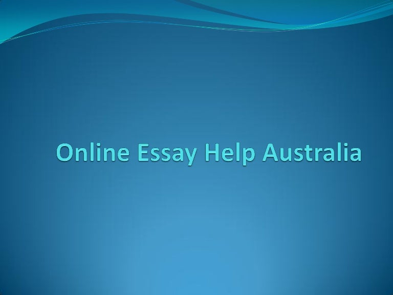 essay help in top n essay services of best essay help live custom essay writing service in