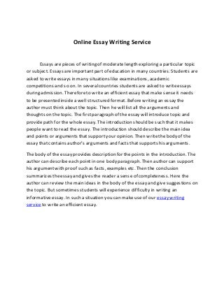 online essay online essay writing custom essay eu essays online  online essay writing linkedinonline essay writing service