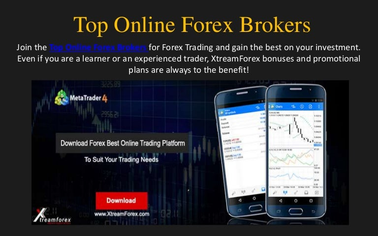 Safe trade pro forex free point and figure forex