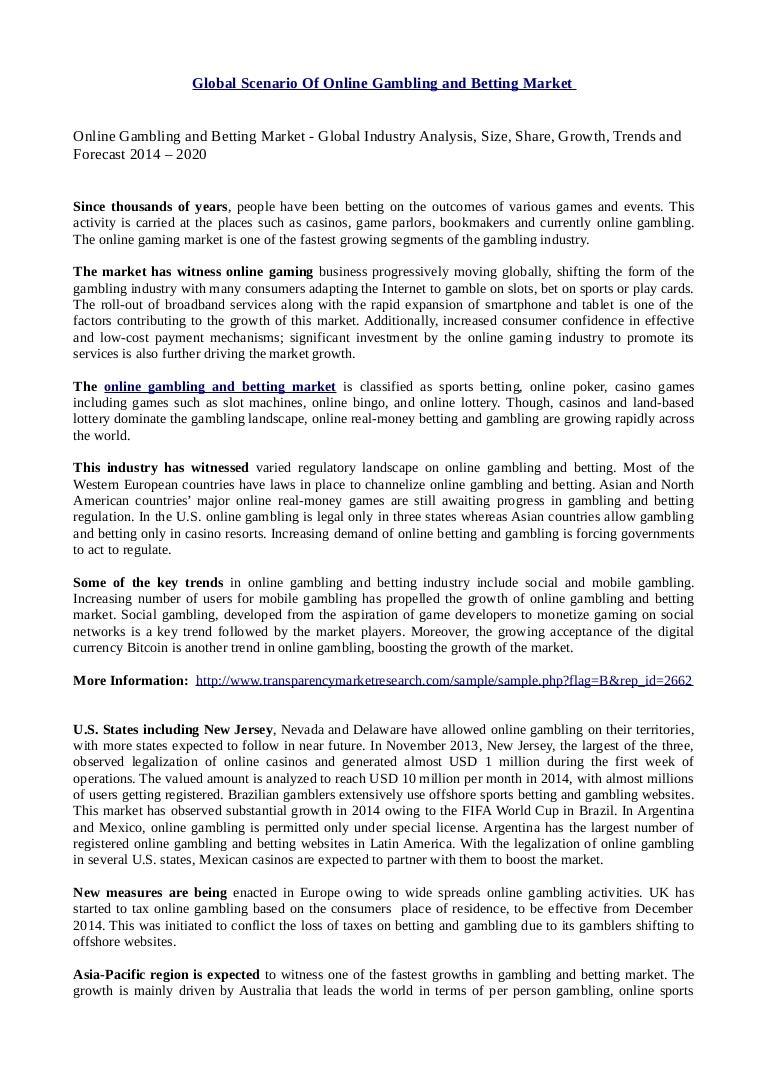 Pharmacy School Personal Essay Examples