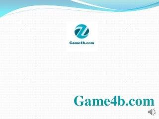 Online games over offline games