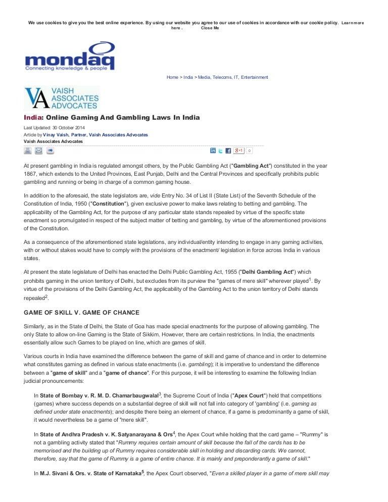 Act gambling legislation center denver gambling problem research treatment university