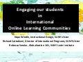 SUNY Ulster Online International Collaborating