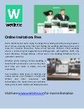 Online Invitations Free
