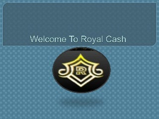Online live baccarat malaysia and online malaysia slots