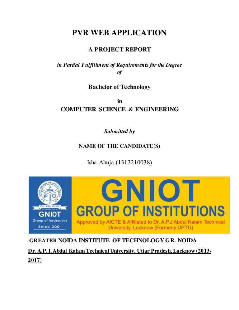 software testing yogesh singh pdf free