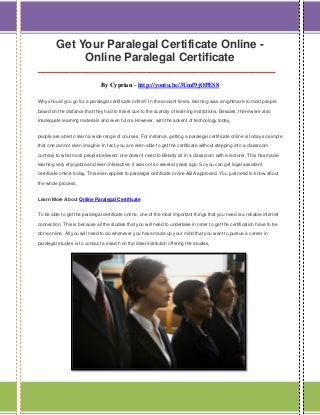 How long is AIT for 27d (paralegal specialist)?
