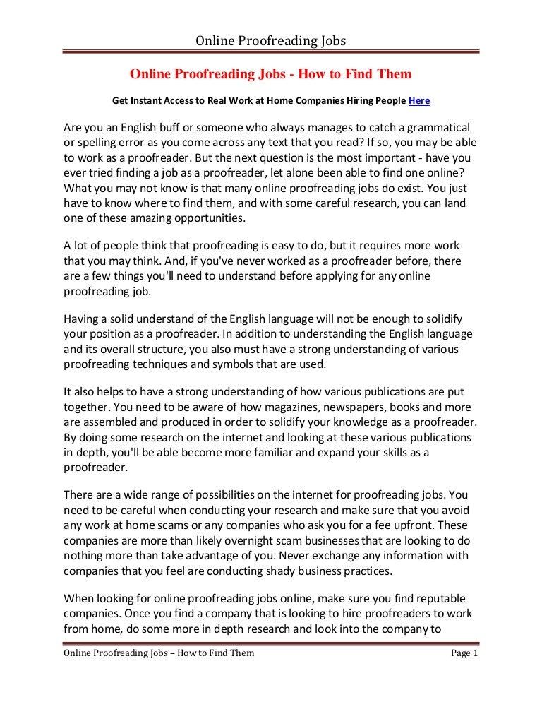 Buy a persuasive essay outline