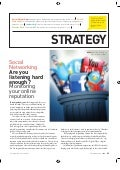 Online Reputation Management - ORM (Inc Magazine)