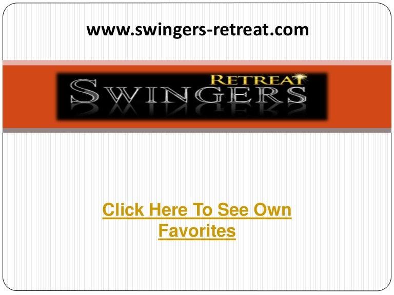 Online sex video website