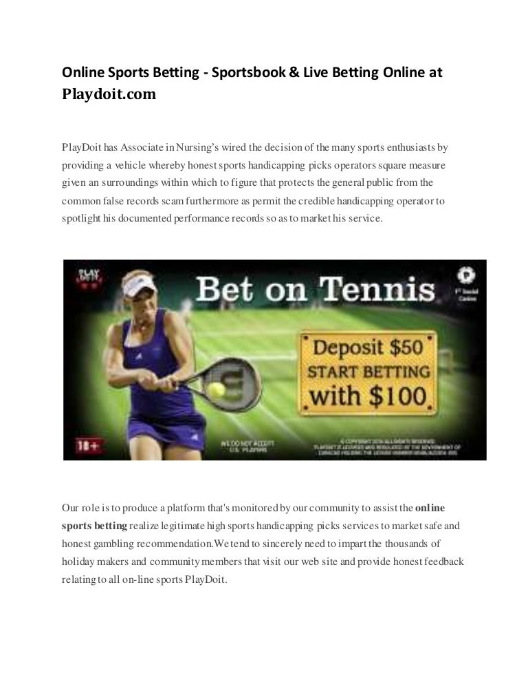 Live betting sports book texas preparing to legalice sports betting