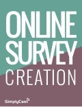 Online Survey Creation Guide