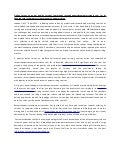Online writing paper services